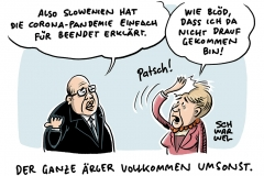 200515-pandemie-1000-karikatur-schwarwel