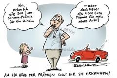 200522-praemie-1000-karikatur-schwarwel