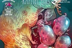 schwarwel comic graphic novel gevatter sterben depression tot tod sascha wüstefeld