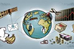 klett-global1b.fh11