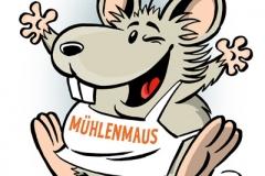 23-schwarwel-muehlenmaus-freu72