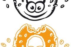 31-schwarwel-bagel