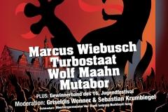 schwarwel-zzz-courage-poster-ansicht1000b