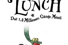 schwarwel-zzz-quicklunch-poster