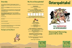schwarwel-zzz-sv-zoo-osterplan-aussen1000
