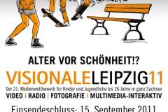 schwarwel-zzz-visionale-poster