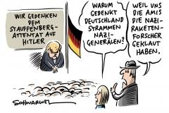 190721-nazis-ehren-1000-karikatur-schwarwel