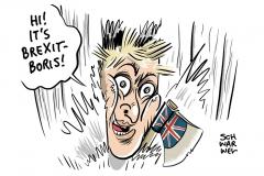 190723-johnson-brexit-1000-karikatur-schwarwel