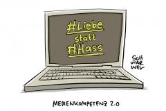 190730-hass-socialmedia-1000-karikatur-schwarwel