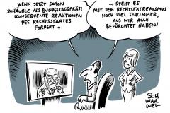 190626-luebcke-schaeuble-1000-karikatur-schwarwel