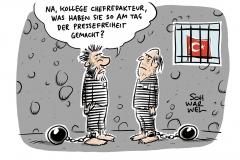 190503-pressefreiheit-tuerkei-1000-karikatur-schwarwel