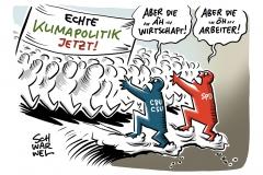 190802-klimapolitik-1000-karikatur-schwarwel