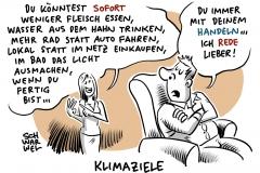 190809-klimaschutz-1000-karikatur-schwarwel