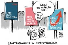 190809-ltw2019-1000-karikatur-schwarwel