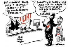 190818-bahn-uniform-1000-karikatur-schwarwel
