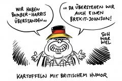 190821-brexit-johnson-1000-karikatur-schwarwel