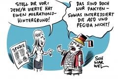 190821-migration-1000-karikatur-schwarwel