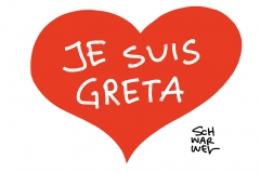 190822-greta-1000-karikatur-schwarwel