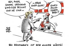 190822-trump-groenland-1000-karikatur-schwarwel