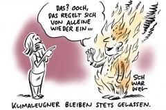 190825-regenwald-sauerstoff-1000-karikatur-schwarwel