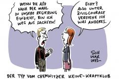 190826-afd-sachsen-1000-karikatur-schwarwel