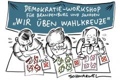 190829-ltw19-sachsen-1000-karikatur.schwarwel