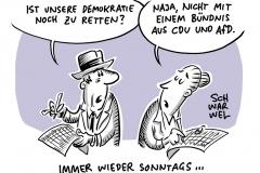 190830-cdu-afd-1000-karikatur-schwarwel