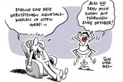 190901-osten-ltw19-1000-karikatur-schwarwel