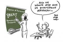 190911-brexit-zwangspause-1000-karikatur-schwarwel