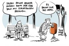 190912-ezb-sparer-1000-karikatur-schwarwel