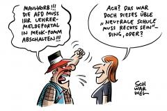 190913-afd-meldeportal-1000-karikatur-schwarwel