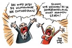 190916-klima-entscheidung-400-karikatur-schwarwel