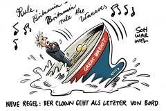 190918-brexit-1000-karikatur-schwarwel