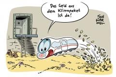 190922-klimapaket-bahn-1000-karikatur-schwarwel