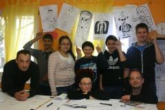 schwarwel-workshop-14