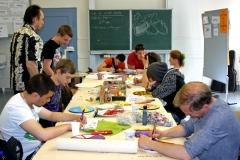 schwarwel-workshop-51