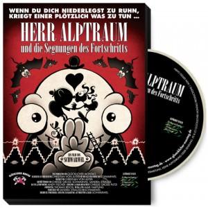 alp-dvd-cvr1-webshop480