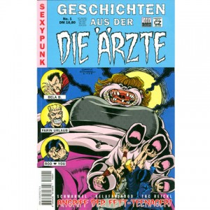 dae_comic_cover