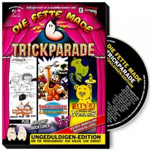 dfmtp-dvd-cvr1-webshop480