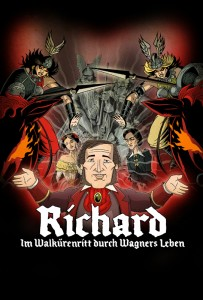 01-wagner-film-cover-presse-mit_bearbeitet-1