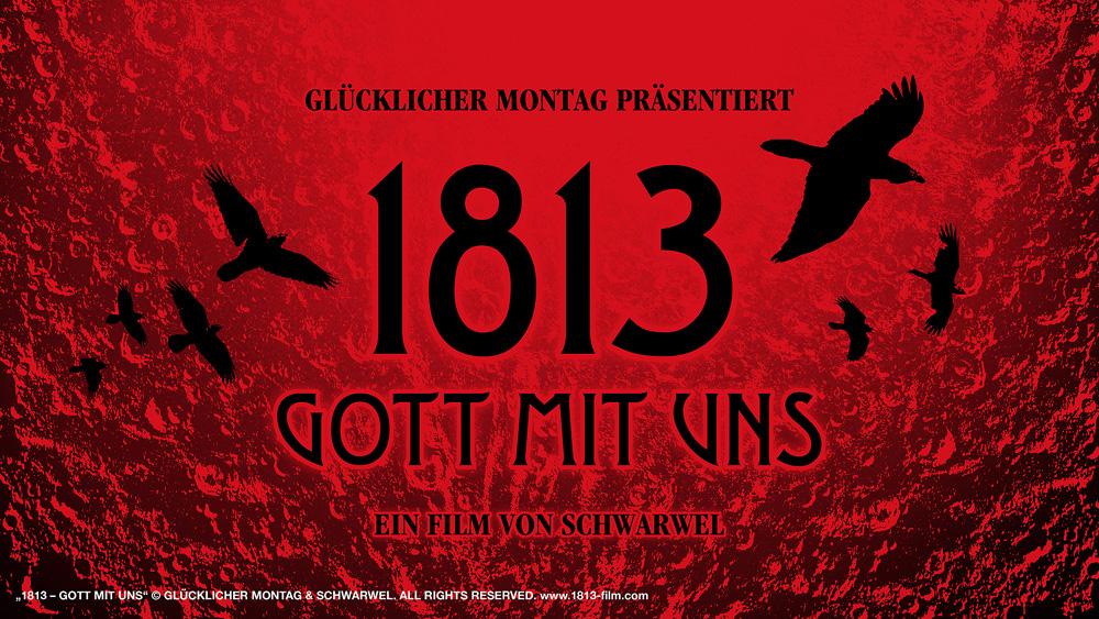 1813-mood1-title1000