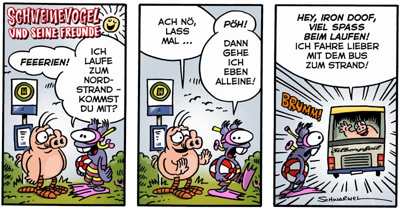 schweinevogel-lvb-comic-07