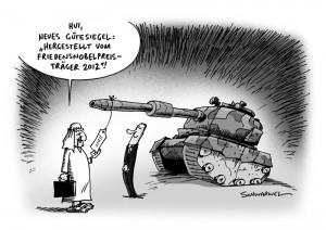 schwarwel-karikatur-friedensnobelpreis