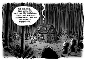 schwarwel-karikatur-rente