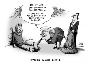 schwarwel-karikatur-zypern-merkel