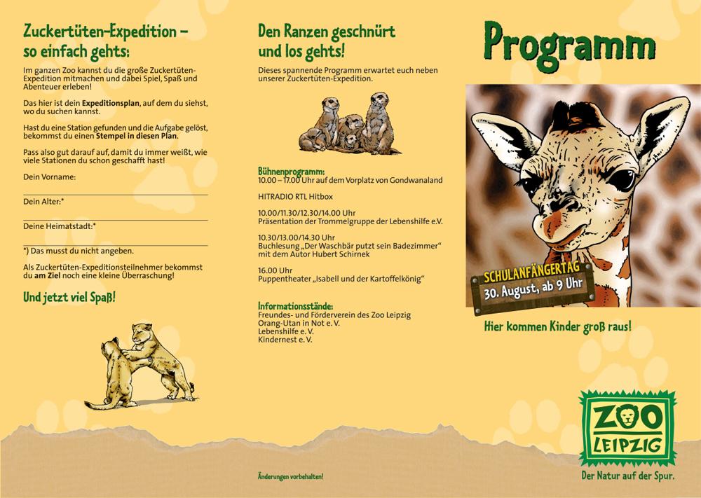 zoo-zuckerplan297x210+3.fh11