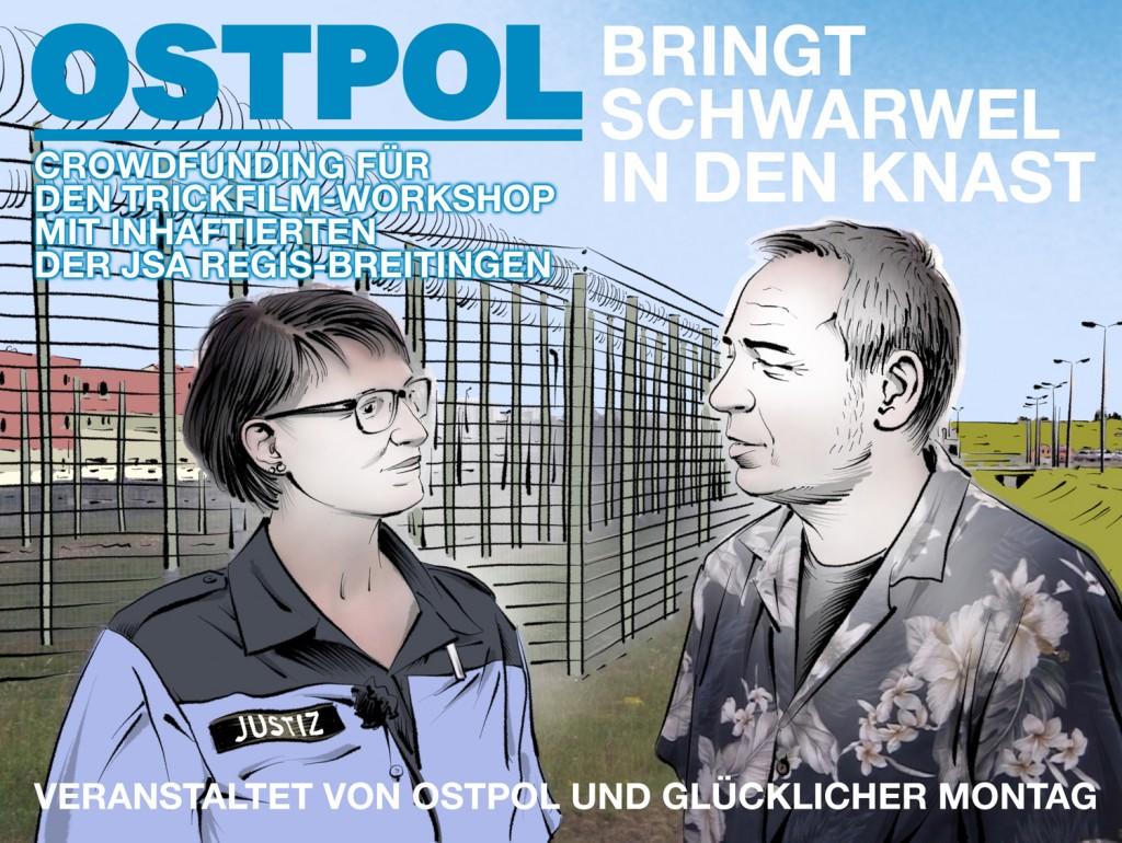 ostpol-crowd-hires-kl-1