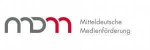 MDM_Logo_Long_pos_RGB