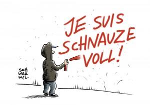 170403jesuis-col-1000-karikatur-schwarwel
