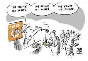 171222tafel-1000-karikatur-schwarwel